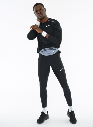 Nike Tayt Siyah